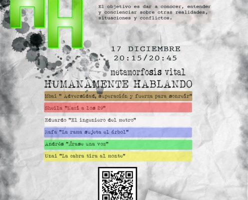 hh utopian 17 diciembre
