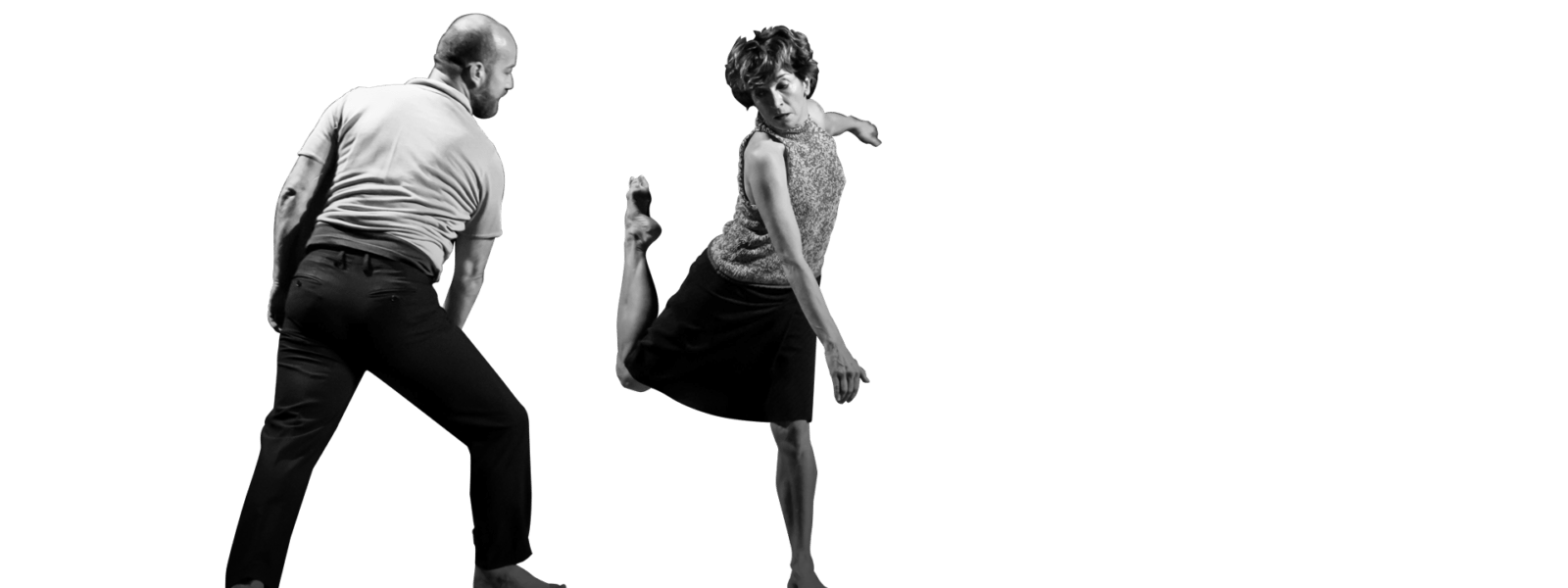slider utopian danza