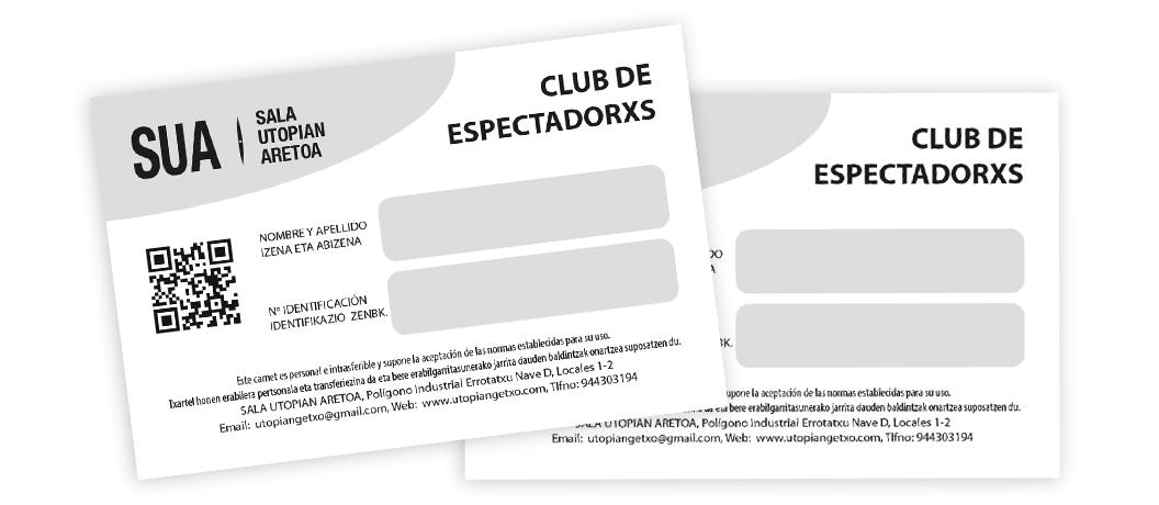 club-espectador-tarjeta