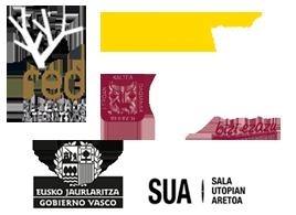 logos footer utopian